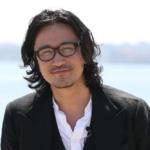 【写真】紀里谷和明 (Kazuaki Kiriya)