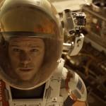 【画像】映画『オデッセイ』(The Martian) メインカット