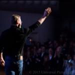 【画像】映画『スティーブ・ジョブズ』(Steve Jobs) Official Trailer