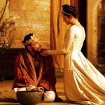 映画 「マクベス」 (Macbeth)