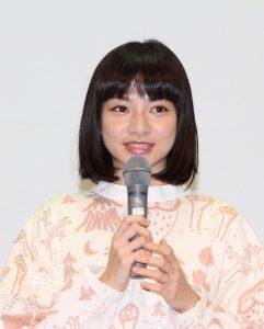 映画 『恋愛奇譚集』 福島県天栄村村民限定!完成披露試写会 ヤオ・アイニン