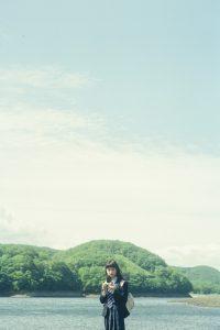 映画 「恋愛奇譚集」 ポスター ヤオ・アイニン