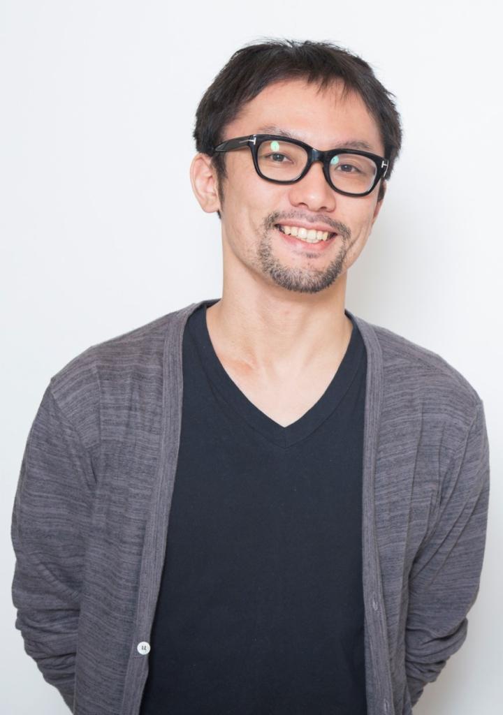 SAO 伊藤智彦監督