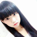杉田優菜/じぇみみ (Jaemimi)
