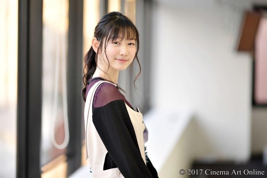 岡本夏美の画像 p1_20