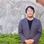 映画 「レミニセンティア」井上雅貴監督