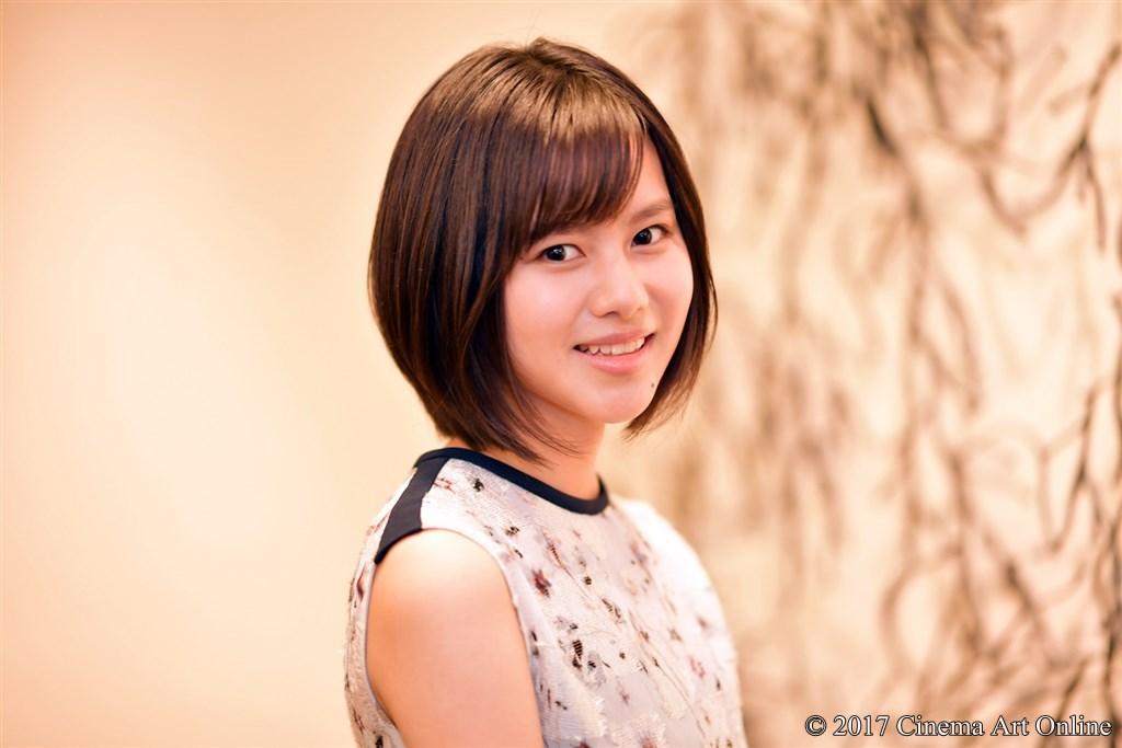 松風 理咲 (Risaki Matsukaze)