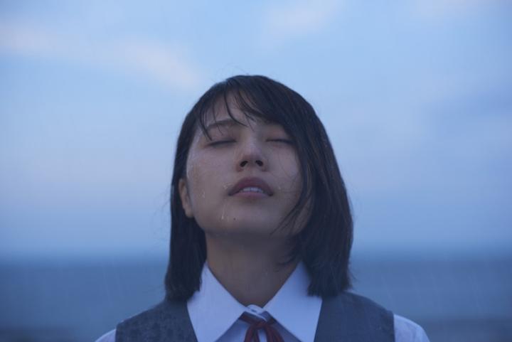 【画像】映画『ナラタージュ』場面カット
