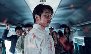 映画「新感染 ファイナル・エクスプレス」