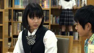 【画像】映画『レミングスの夏』桃果