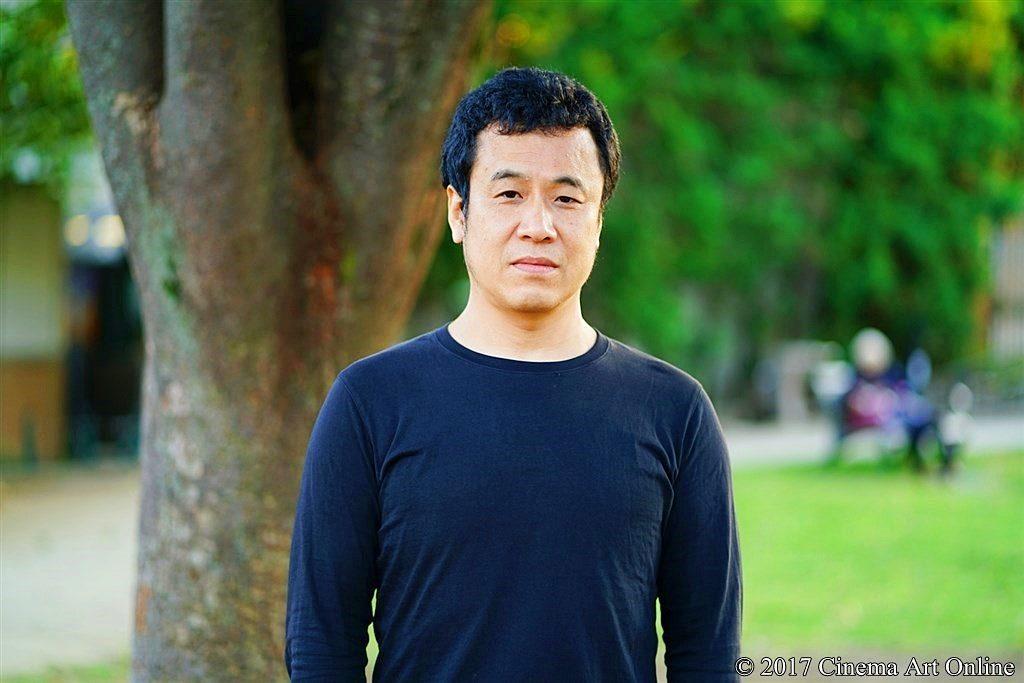 【写真】映画『レミングスの夏』五藤利弘監督