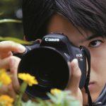 【画像】映画『写真甲子園 0.5秒の夏』