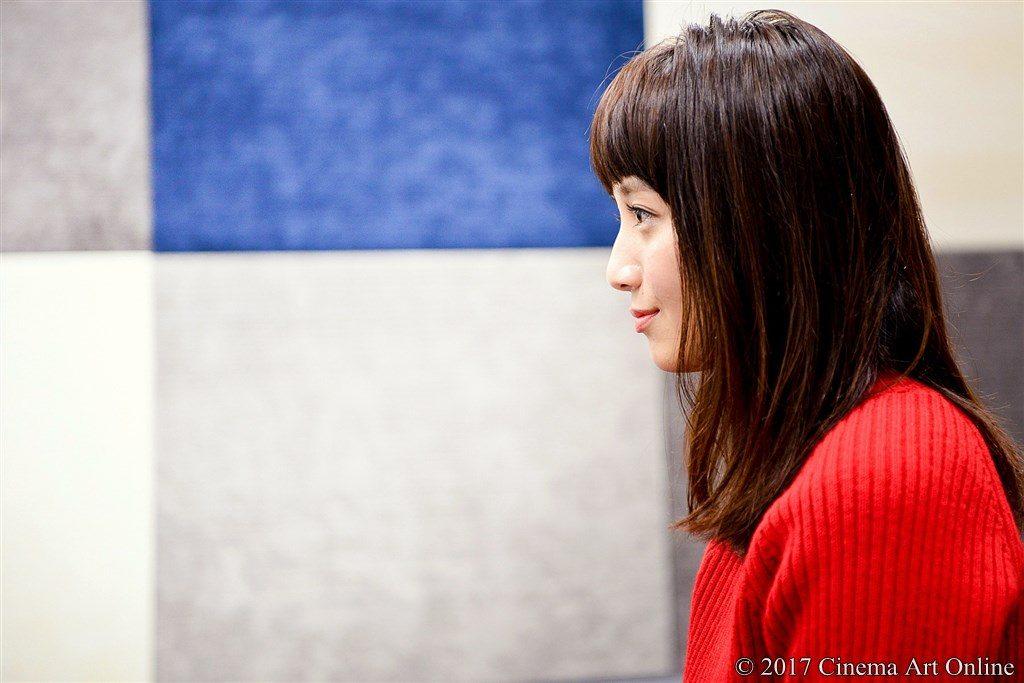 【写真】映画『ゆらり』岡野真也