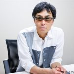 映画『ユリゴコロ』熊澤尚人監督インタビュー