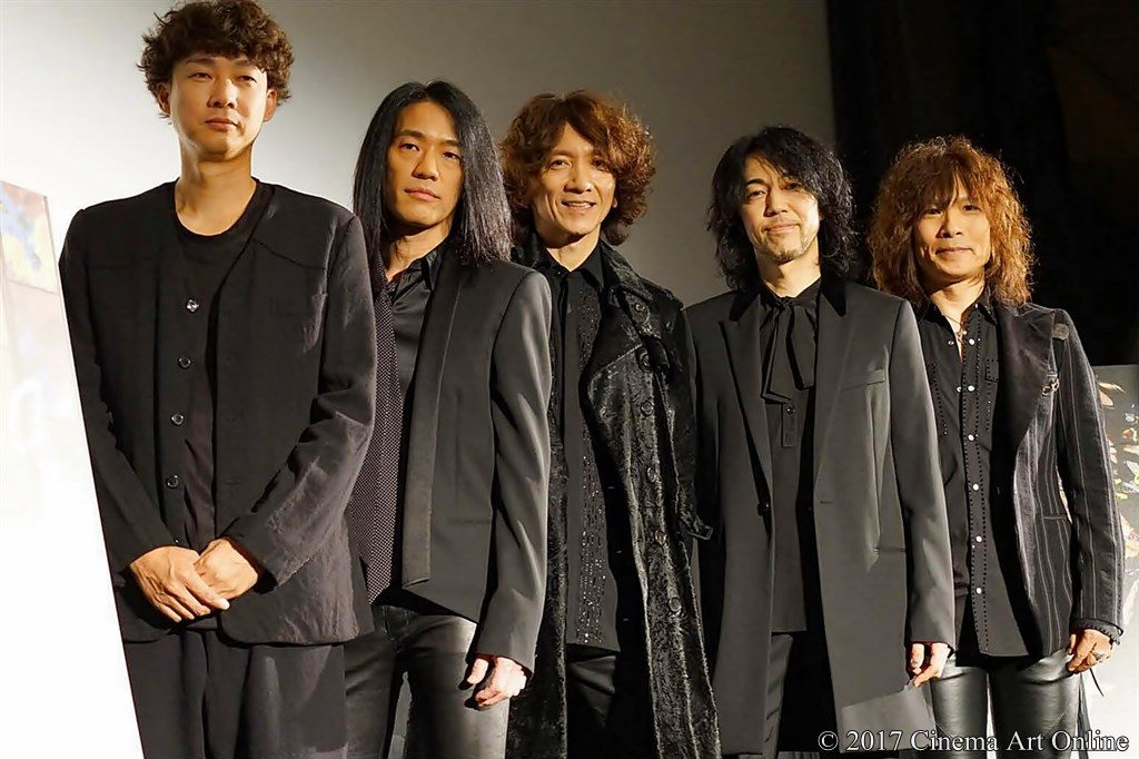 【写真】第30回 東京国際映画祭(TIFF) 特別招待作品『オトトキ』舞台挨拶