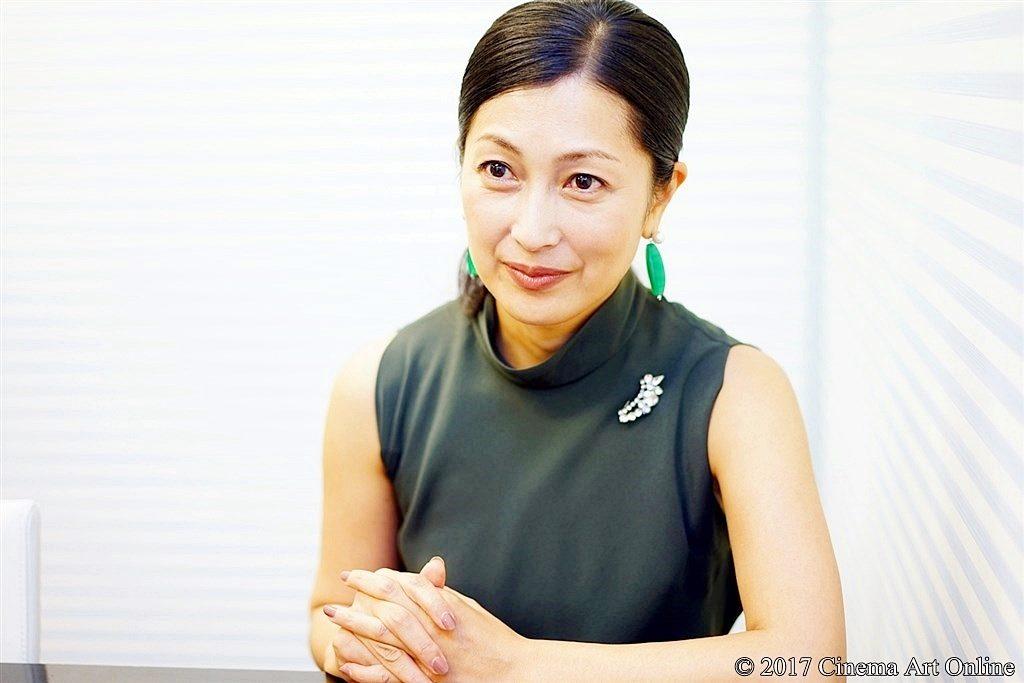【写真】鶴田 真由(Mayu Tsuruta)
