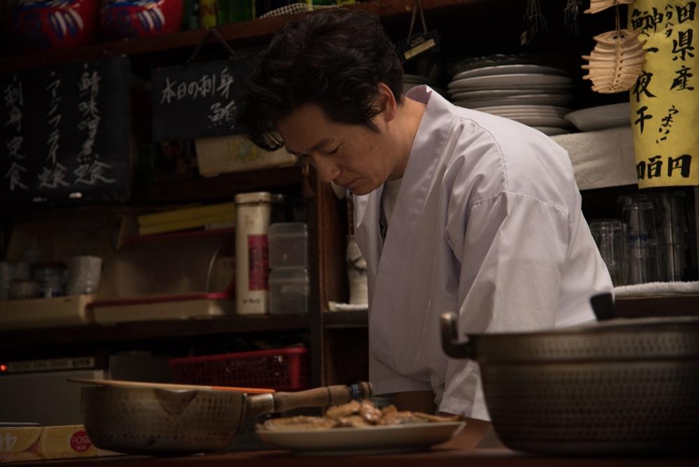 【画像】映画『二十六夜待ち』杉谷