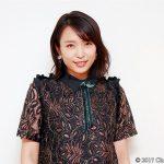 【写真】映画『二十六夜待ち』主演・黒川芽以インタビュー