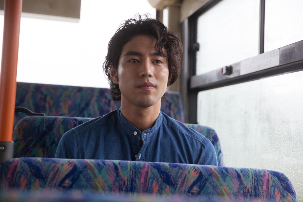 【画像】伊藤 瑛役 小柳 友(こやなぎ・ゆう)