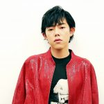 【写真】映画『サラバ静寂』主演・吉村界人