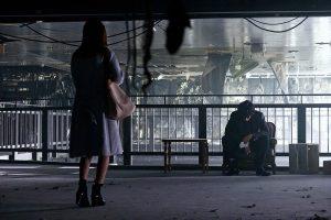 【画像】映画『不能犯』場面カット