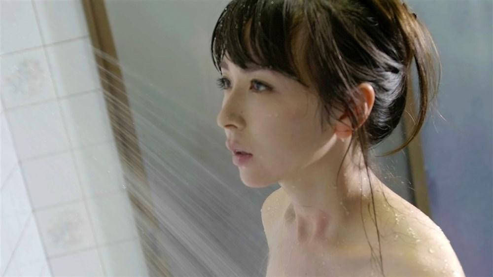 映画『名前のない女たち うそつき女』場面カット1