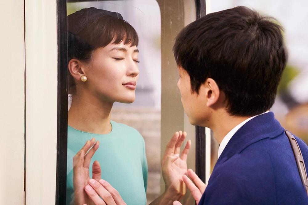 【画像】映画『今夜、ロマンス劇場で』場面カット7