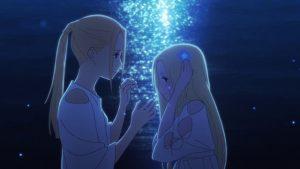 【画像】映画『さよならの朝に約束の花をかざろう』場面カット