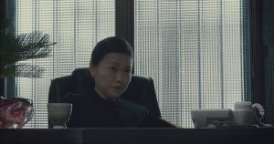 【画像】映画『見栄を張る』場面カット4