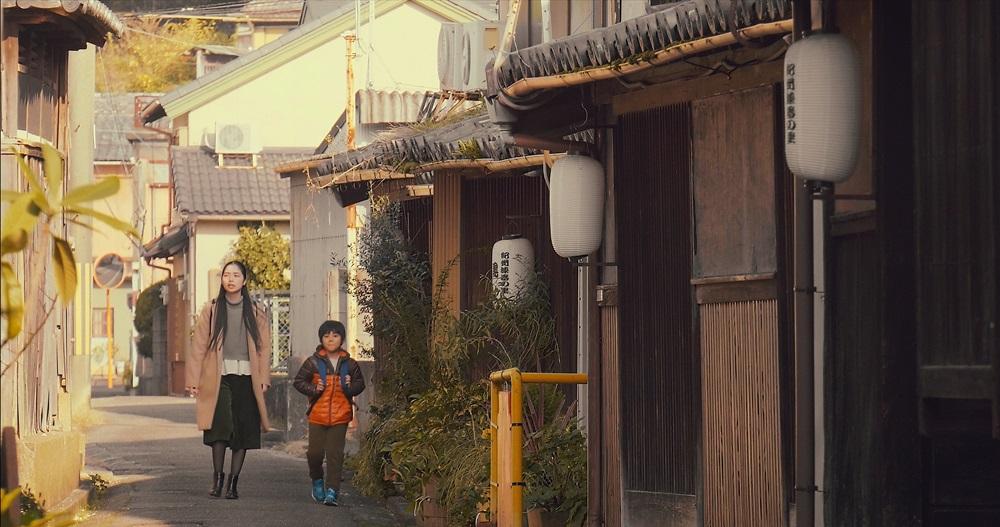 【画像】映画『見栄を張る』場面カット8