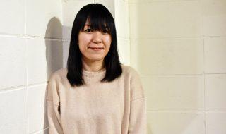 【写真】映画『さよならの朝に約束の花をかざろう』 岡田麿里監督インタビュー