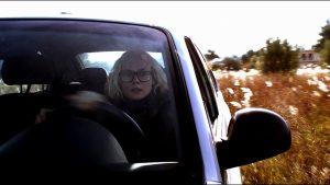 【画像】映画『女は二度決断する』場面カット