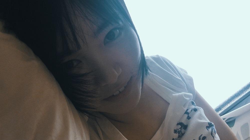 【画像】映画『聖なるもの』場面カット1
