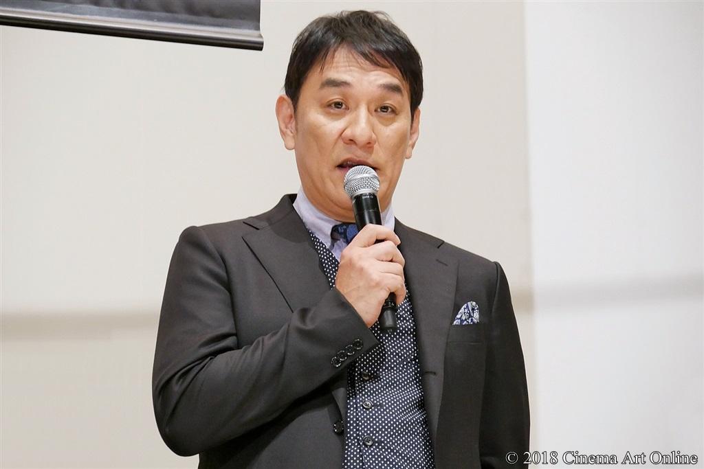 【写真】ピエール 瀧