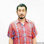 【画像】映画『榎田貿易堂』主演・渋川清彦