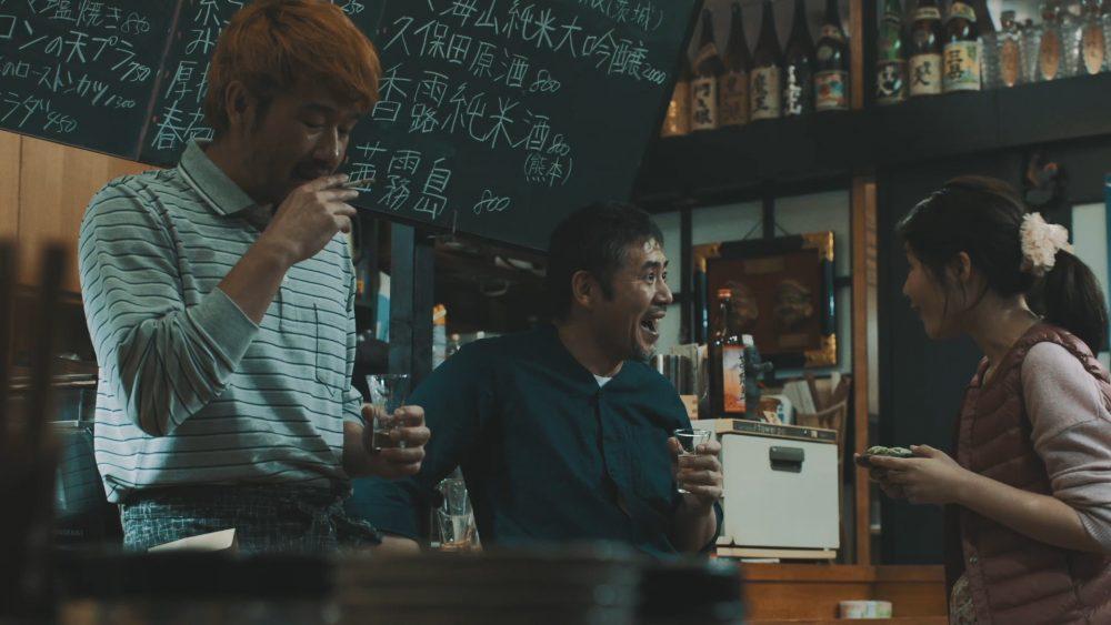 【画像】映画『ガチ星』場面カット2