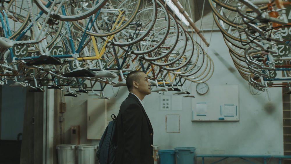 【画像】映画『ガチ星』場面カット3