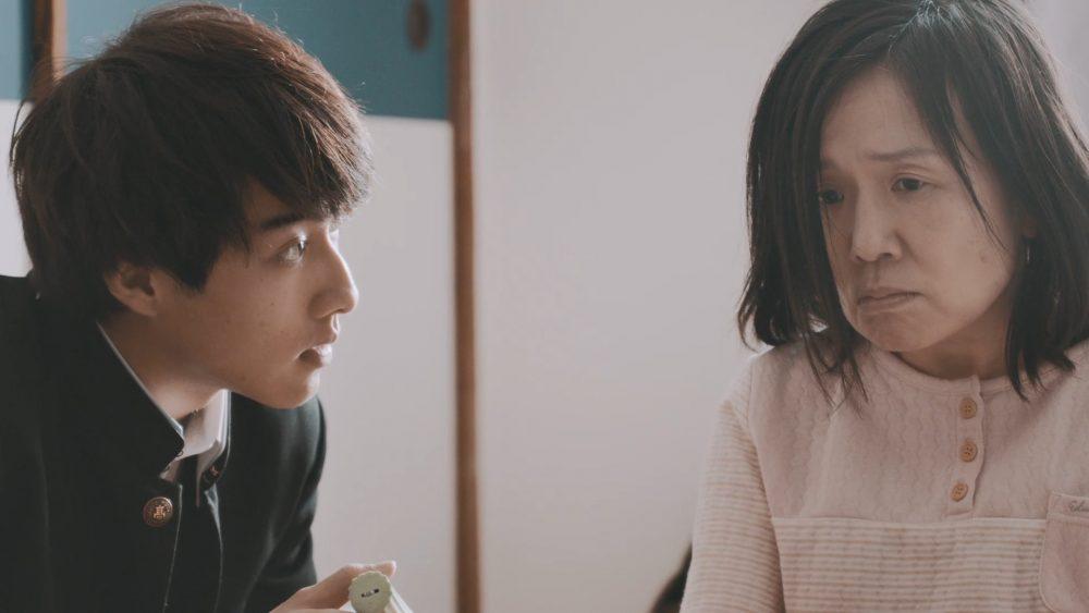 【画像】映画『ガチ星』場面カット9