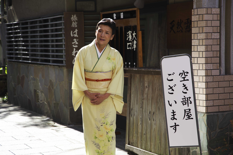 【画像】映画『榎田貿易堂』
