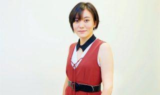 【写真】映画『明日にかける橋 1989年の想い出』主演・鈴木杏