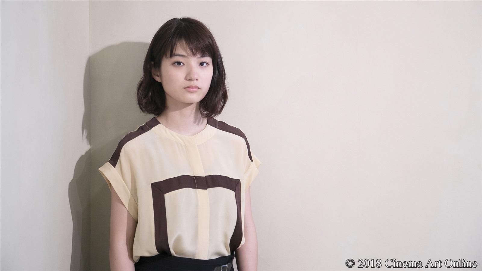 【画像】蒔田彩珠 (まきた あじゅ)