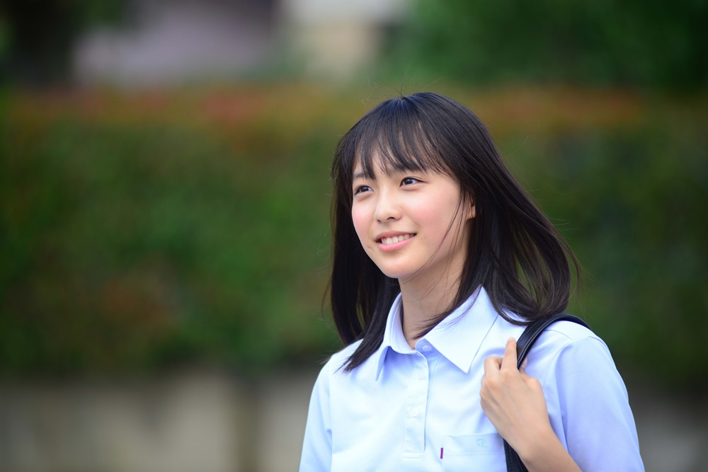 駒井蓮の画像 p1_23