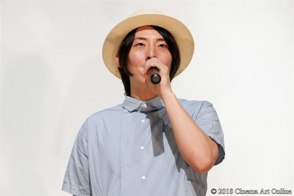 【写真】ビッケブランカ