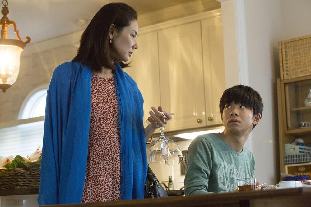 【画像】映画『母さんがどんなに僕を嫌いでも』場面カット1