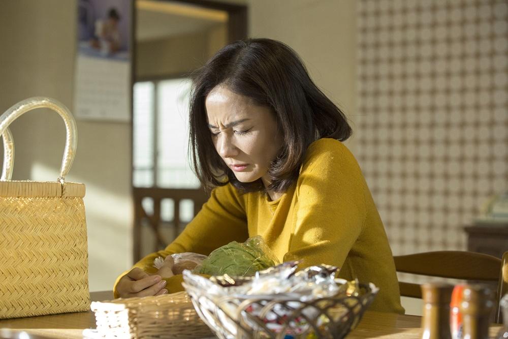 【画像】映画『母さんがどんなに僕を嫌いでも』場面カット