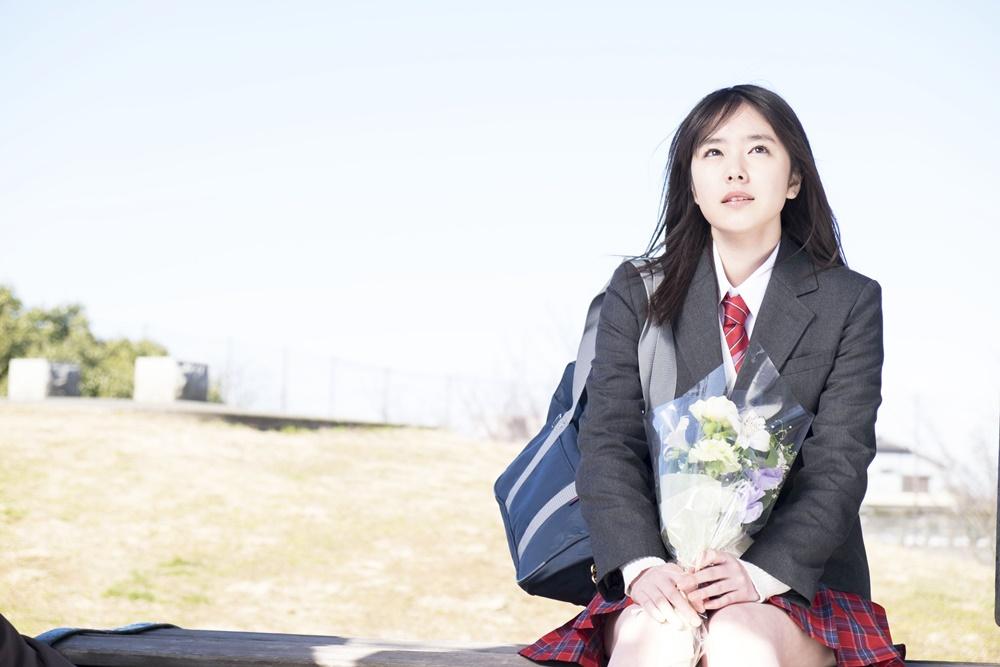 【画像】映画『覚悟はいいか、そこの女子。』場面カット2