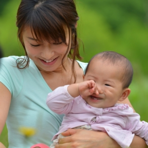 【画像】映画『single mom 優しい家族。 a sweet family』場面カット