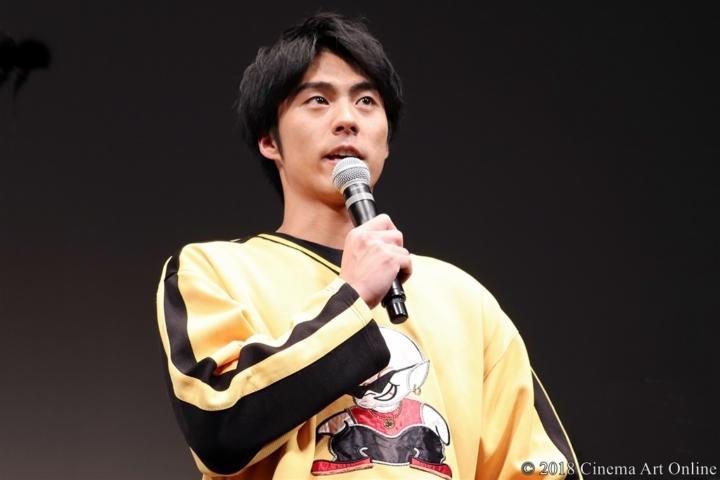 【写真】小野塚勇人