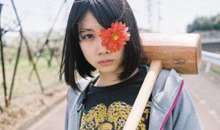 【画像】映画『アストラル・アブノーマル鈴木さん』メインカット