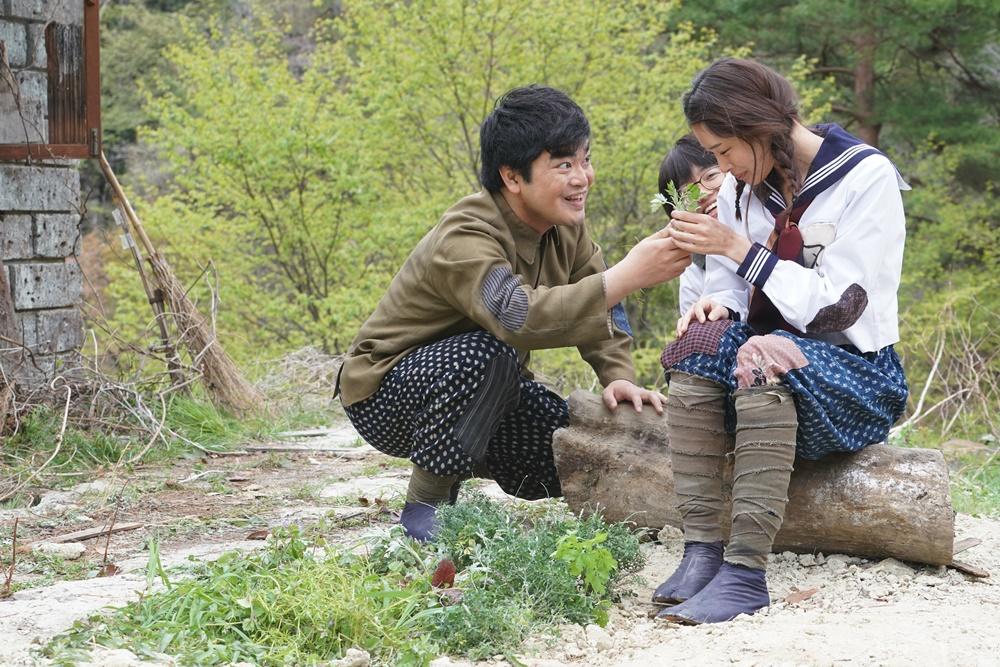 【画像】映画『翔んで埼玉』場面カット8